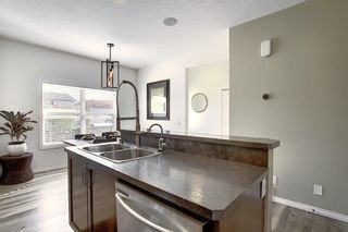 Photo 13: 90 WALDEN Manor SE in Calgary: Walden Detached for sale : MLS®# A1035686