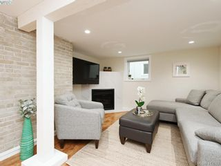 Photo 11: 1743 Armstrong Ave in VICTORIA: OB North Oak Bay House for sale (Oak Bay)  : MLS®# 818993