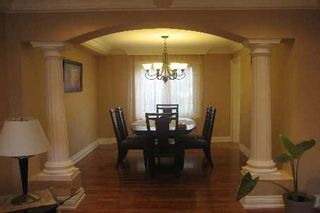 Photo 7: 4436 Weymouth Commons Crest in Mississauga: House (2-Storey) for sale (W19: MISSISSAUGA)  : MLS®# W1620638