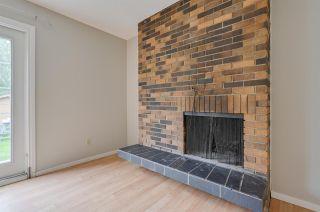 Photo 24: 6614 106 Street in Edmonton: Zone 15 House Half Duplex for sale : MLS®# E4226833