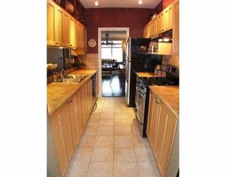 "Photo 6: 112 6263 RIVER Road in Ladner: East Delta Condo for sale in ""RIVER HOUSE"" : MLS®# V640505"