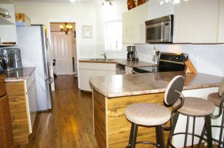 "Photo 16: 985 KEIL Street: White Rock House for sale in ""White Rock East Hillside"" (South Surrey White Rock)  : MLS®# R2170325"