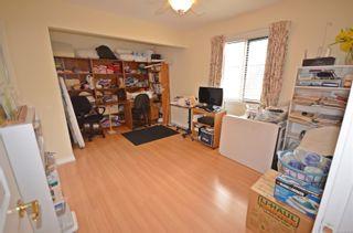 Photo 9: 6279 Blueback Rd in : Na North Nanaimo House for sale (Nanaimo)  : MLS®# 882291