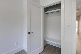 Photo 32: 9112 117 Street in Edmonton: Zone 15 House for sale : MLS®# E4257817