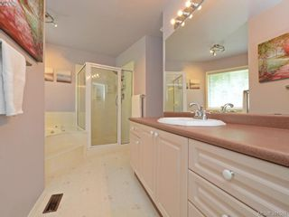 Photo 9: 788 Wesley Crt in VICTORIA: SE Cordova Bay House for sale (Saanich East)  : MLS®# 787085
