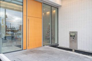 Photo 27: 1110 2220 KINGSWAY in Vancouver: Victoria VE Condo for sale (Vancouver East)  : MLS®# R2561979