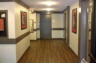 Photo 13: 307 853 E 7TH Avenue in Vancouver: Mount Pleasant VE Condo for sale (Vancouver East)  : MLS®# R2100904