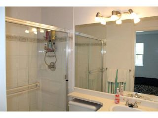 "Photo 12: 10 11355 236TH Street in Maple Ridge: Cottonwood MR Townhouse for sale in ""ROBERTSON RIDGE"" : MLS®# V1118145"