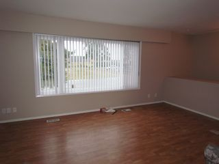 Photo 3: B 32720 East Broadway in Abbotsford: Central Abbotsford Condo for rent