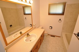 Photo 21: 19 Oak Bay in St. Andrews: Single Family Detached for sale (RM St. Andrews)  : MLS®# 1305215
