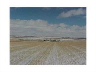 Photo 5: 273021 - 12 Range Road: Airdrie Commercial Land for sale : MLS®# A1105388