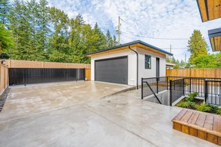Photo 34: 1360 PLATEAU Drive in North Vancouver: Pemberton Heights House for sale : MLS®# R2619352