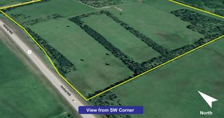 Photo 7: 0 NW9-33-5W5: Sundre Commercial Land for sale : MLS®# A1082207