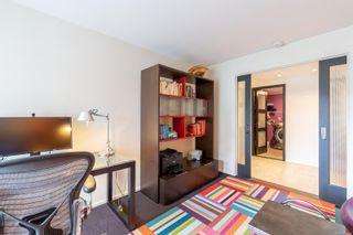 Photo 19: 408 1149 Rockland Ave in : Vi Fairfield West Condo for sale (Victoria)  : MLS®# 877670