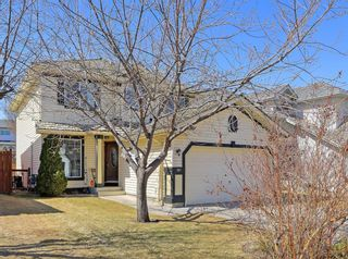 Photo 42: 180 Harvest Park Way NE in Calgary: Harvest Hills Detached for sale : MLS®# A1095156