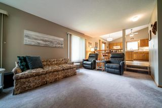Photo 16: 15 Monticello Road in Winnipeg: Whyte Ridge Residential for sale (1P)  : MLS®# 202016758