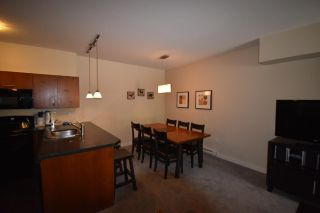 Photo 6: 113 A - 2049 SUMMIT DRIVE in Panorama: Condo for sale : MLS®# 2459424