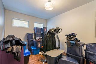 Photo 16: 222 50 Avenue E: Claresholm Detached for sale : MLS®# A1023589