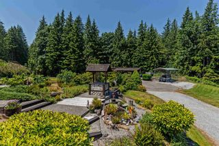 Photo 33: 13220 SPRATT Road in Mission: Durieu House for sale : MLS®# R2600567