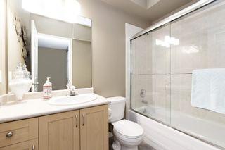 "Photo 29: 45 23281 KANAKA Way in Maple Ridge: Cottonwood MR Townhouse for sale in ""Woodridge"" : MLS®# R2579015"