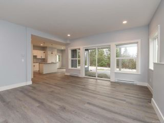 Photo 47: 4142 Chancellor Cres in COURTENAY: CV Courtenay City House for sale (Comox Valley)  : MLS®# 807051