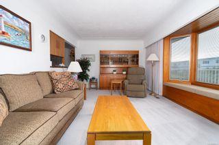 Photo 2: 861 Kindersley Rd in : Es Esquimalt House for sale (Esquimalt)  : MLS®# 888123