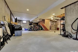 Photo 23: 3216 29th Avenue in Regina: Parliament Place Residential for sale : MLS®# SK844654