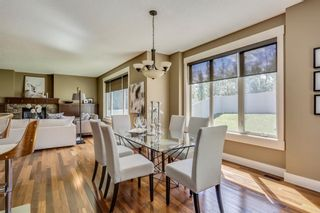 Photo 13: 104 Aspen Cliff Close SW in Calgary: Aspen Woods Detached for sale : MLS®# A1147035