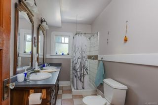 Photo 14: 831 Comox Rd in : Na Old City House for sale (Nanaimo)  : MLS®# 874757