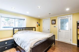 Photo 12: 1659 LINCOLN Avenue in Port Coquitlam: Oxford Heights 1/2 Duplex for sale : MLS®# R2560718