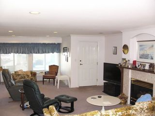 "Photo 13: 14 31450 SPUR Avenue in Abbotsford: Abbotsford West Townhouse for sale in ""Lakepointe Villas"" : MLS®# R2120781"