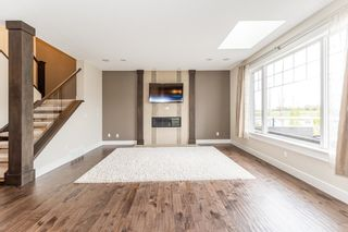Photo 15: 78 NEWGATE Way: St. Albert House for sale : MLS®# E4245483