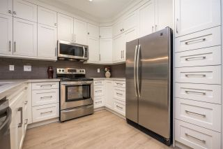 """Photo 12: 5 8868 16TH Avenue in Burnaby: The Crest Townhouse for sale in """"CRESCENT HEIGHTS"""" (Burnaby East)  : MLS®# R2592167"""