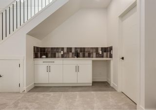 Photo 42: 1106 22 Avenue NW in Calgary: Capitol Hill Detached for sale : MLS®# A1120272