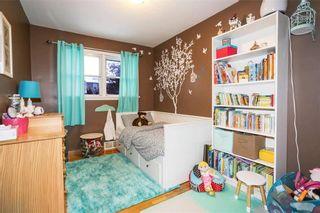 Photo 11: 408 Oakland Avenue in Winnipeg: Residential for sale (3F)  : MLS®# 1930869