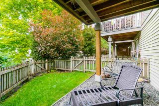 """Photo 24: 15 15175 62A Avenue in Surrey: Sullivan Station Townhouse for sale in """"Brooklands"""" : MLS®# R2457474"""