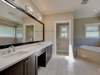 Photo 15: 1500 Mt. Douglas Cross Rd in : SE Mt Doug House for sale (Saanich East)  : MLS®# 877812
