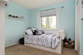 Photo 16: 400 Leah Avenue in St Clements: Narol Residential for sale (R02)  : MLS®# 1915352