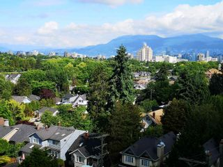 """Photo 15: 802 4083 CAMBIE Street in Vancouver: Cambie Condo for sale in """"CAMBIE STAR"""" (Vancouver West)  : MLS®# R2617742"""