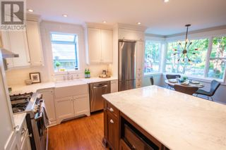 Photo 13: 15 Stoneyhouse Street in St. John's: House for sale : MLS®# 1234165