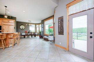 Photo 10: 112064 274 Avenue W: Rural Foothills County Detached for sale : MLS®# A1118932