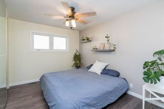 Photo 17: 866 Parkdale Street in Winnipeg: Crestview Residential for sale (5H)  : MLS®# 202124809