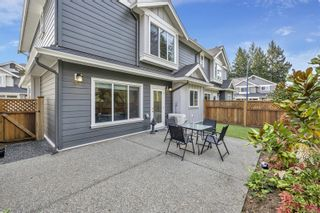 Photo 19: 3405 Jazz Crt in : La Happy Valley Row/Townhouse for sale (Langford)  : MLS®# 874385