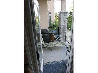 Photo 10: 107 2121 98 Avenue SW in CALGARY: Palliser Condo for sale (Calgary)  : MLS®# C3574647