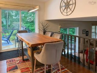 Photo 11: 137 Olympiad Avenue in Bridgewater: 405-Lunenburg County Residential for sale (South Shore)  : MLS®# 202122353