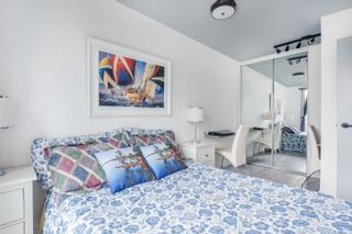 """Photo 11: 1603 939 HOMER Street in Vancouver: Yaletown Condo for sale in """"The Pinnacle"""" (Vancouver West)  : MLS®# R2620310"""