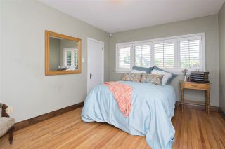Photo 14: 110 COLLEGE Court in New Westminster: Queens Park House for sale : MLS®# R2611035