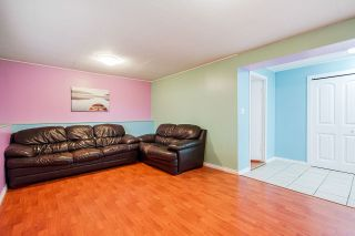Photo 16: 10619 141 Street in Surrey: Whalley House for sale (North Surrey)  : MLS®# R2398756