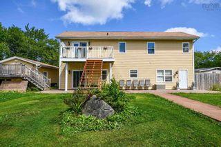 Photo 27: 26 McIntyre Lane in Lower Sackville: 25-Sackville Residential for sale (Halifax-Dartmouth)  : MLS®# 202122605