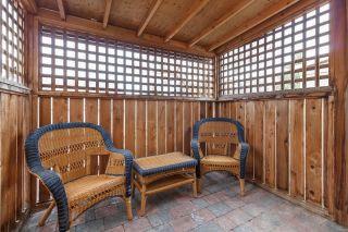 Photo 26: 3251 Harriet Rd in VICTORIA: SW Rudd Park House for sale (Saanich West)  : MLS®# 835569